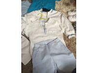 Genuine designer clothes Age 24 month/3 yrs