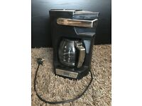 Delonghi Coffee Machine - Great condition - never used!