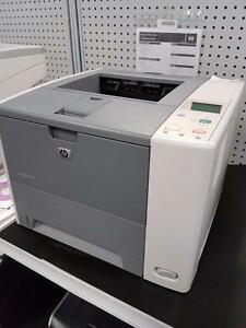 Laser Printers for Sale HP Canon Brother Samsung Dell Lexmark Buy lightly used Multifunction Monochrome Color Printer