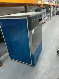 Air-Cooled Ice Maker (USED)
