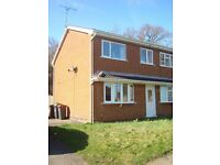 Fantastic 3 bed family home, located in the heart of Hucknall Nottingham