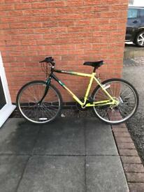 Magna bike for sale