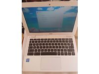 Acer Chromebook 11,Prestine condition £125 Ono willing to take offers