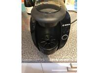 Tassimo hot drink maker
