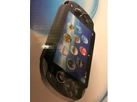 PSP-3006 Series
