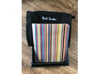 Genuine Paul Smith Wallet (boxed)