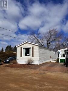1168 Post Road Unit# 1 Sussex Corner, New Brunswick