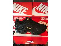 Nike Tns. Size 7/8/9 (postage/delivery/collection) REF:02