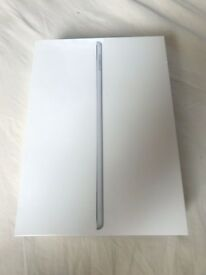 iPad Brand New - UnOpened