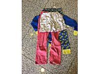 Summer Second Hand Clothes GRADE A /