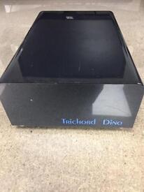 Trichord Research Dino Phono Pre-amplifier