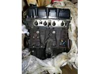 Ford 1.6i engine for sale or may break for parts