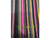 Ted Baker Mens Scarf