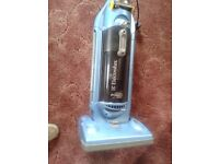 Electrolux Upright Bag less Vacuum Cleaner Z5600 Series 2000 watt High Power.