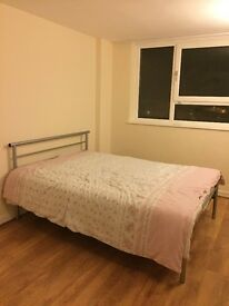 £500 per month including bills, Large double room to rent in Wood Farm, available immediately