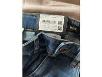 Hugo Boss jeans (regular fit)