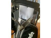 Nike Method 001 Putter