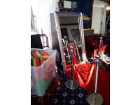 MAGIC MIRROR PHOTO BOOTH BUSINESS FOR SALE
