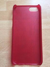 iphone 5,5s case