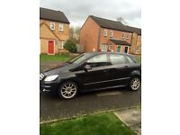 Mercedes-Benz B class quick sale -*SOLD-Depending on collection *