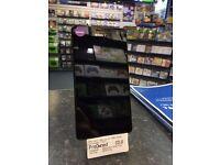 Sony Xperia C4 16GB Black -- Unlocked