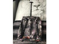 Cabin luggage size bag