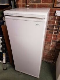 Fridgidaire Larder Elite Fridge