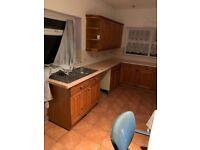 Single room in east ham £400 pcm
