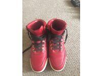 Zara Mens shoes 43 size