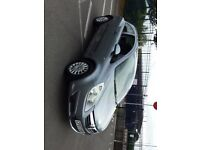 Vauxhall Corsa 1.0 Life only 52000m ideal first car new shape 1.0 engine power steering e windows