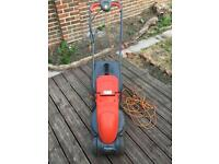 Flymo Easimo lawn mower FREE DELIVERY