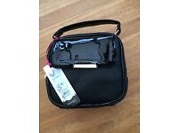 Ladies Therapy handbag NEW with tags