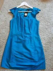 Brand new Oasis dress size 10
