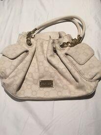 Brand new oroton bag