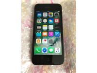 iphone 5 16gb Vodafone