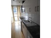 2 Single Rooms in a clean , friendly flatshare in Roehampton