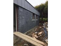 Stone cladding for sale