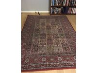 Persian Carpet IKEA