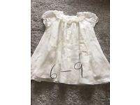 Baby girls clothes 6-9 9-12 months