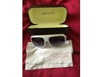Mens LV Sunglasses