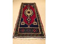 Turkish Carpet - never been used