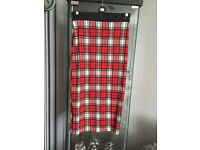 Skirts for sale bilborough collection only rand new