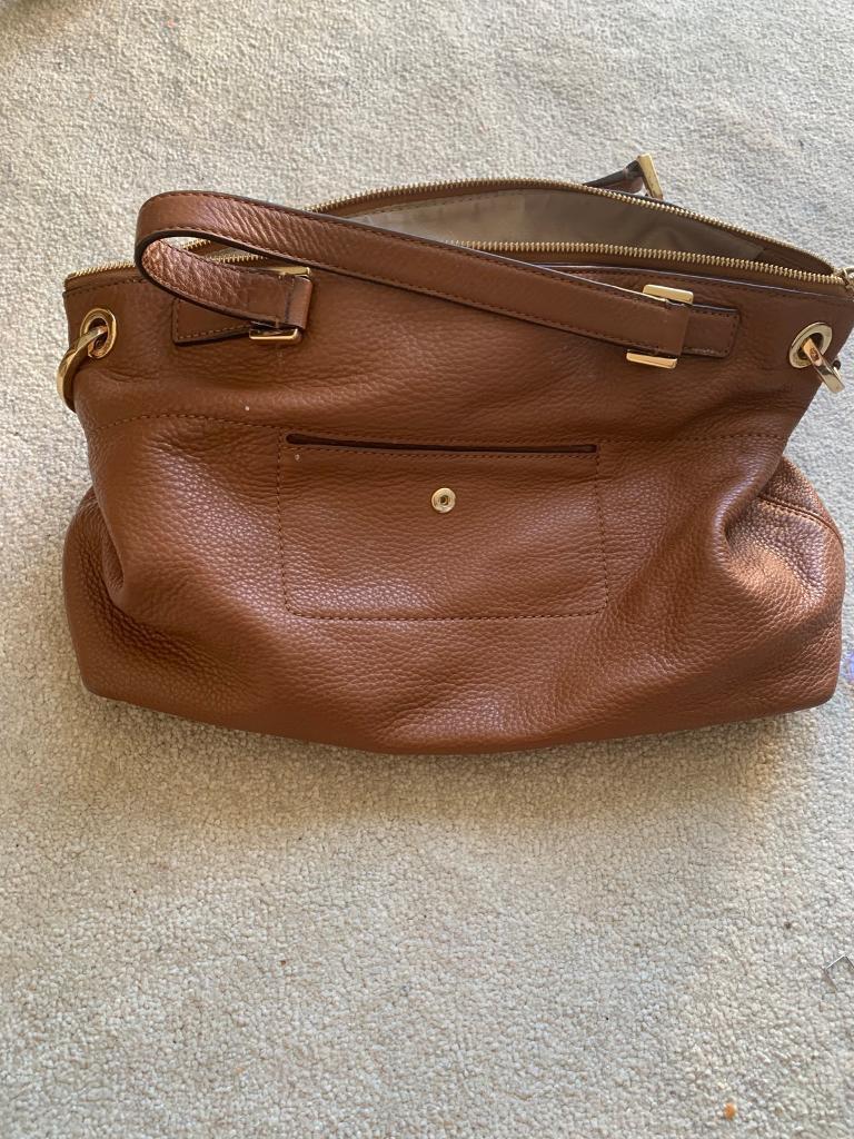 1a28cd92509d Michael kors bag