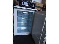 John Lewis frost free under counter freezer