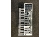 KORG Microkontrol studio controller £28