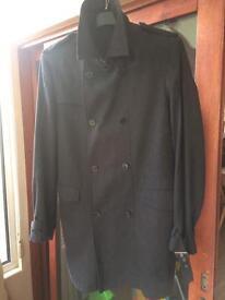 Blazer tailored jacket size medium