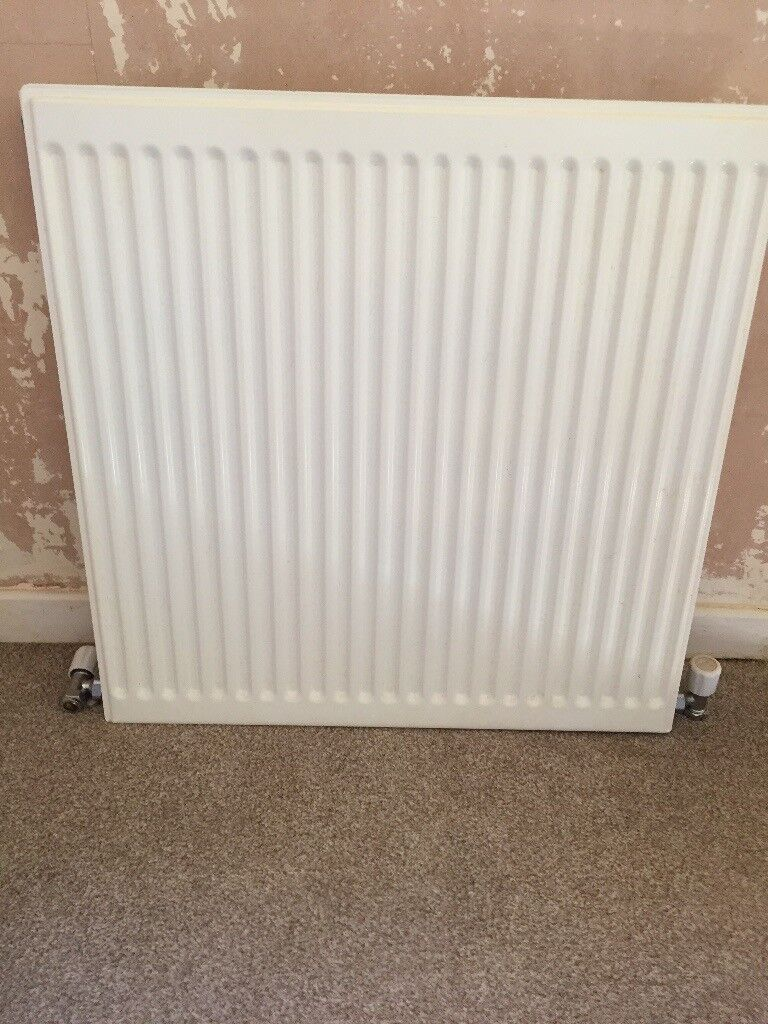 Brand New Radiator For Sale
