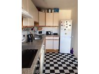 great double room for short term