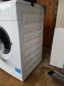 Beko Washing Machine. Great Condition