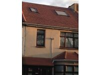 Roof repair/ All kind of roof repair, guttering, lead work, fascia and soft fit